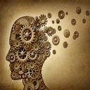 روانشناسی (جدید)