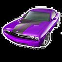 اطلاعات خودروهای کشور