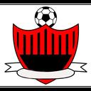 شناخت لوگوباشگاههای فوتبال