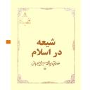 Shie Dar Islam