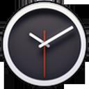 Clock Mod Widget