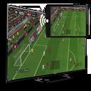 اتصال گوشی اندروید به تلویزیونTV