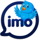 imos(مزاحم یاب ایمو و ابزار ترفند)