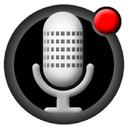 ضبط صدا هوشمند