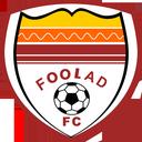 Foolad Khuzestan F.C. Fans