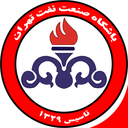 Naft Tehran F.C. Fans