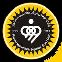 Foolad Mobarakeh Sepahan F.C. Fans