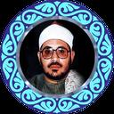 Quran Tilawat Shahat Mohammad Anwar