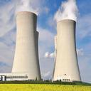 آموزش پایه انژکتور هسته ای