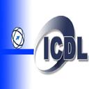 آموزش آسان ICDL