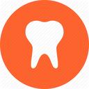 آموزش دندان پزشکی