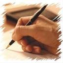 آموزش داستان نویسی از سیر تا پیاز