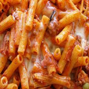 آموزش حرفه ای غذاهای ایتالیایی