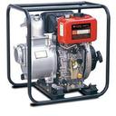 آموزش ژنراتور و موتور تولید برق