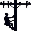 آموزش کامل برق صنعتی