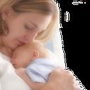 بهداشت مادر کودک قبل و بعد بارداری