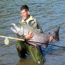 آموزش ماهیگیری از مبتدی تا حرفه ای