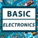 آموزش پایه الکترونیک