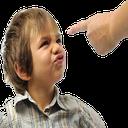 برخورد با بچه ها کودکی تا نوجوانی