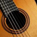آموزش صفر تا صد گیتار