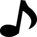 آموزش تئوری موسیقی