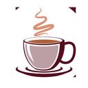کافی من - قهوه و اسپرسو
