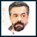 آلبوم 10 سال مداحی حاج محمود کریمی
