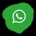 واتساپ یار جی بی + آموزش ورژن جدید