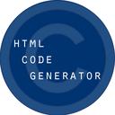 اجرا کننده کد HTML