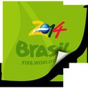 Dayof 2014 WorldCup