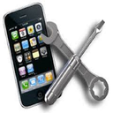 آموزش تعمیرات موبایل نرم افزاری