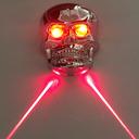 Laser Terminator