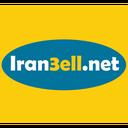 شارژ بدون اینترنت iran3ell.net