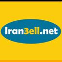 iran3ell.net