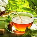 عرقیجات و دم نوش های گیاهی