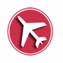 Iran AirLine News