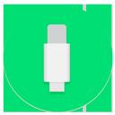 فول شارژر (شارژ سریع باتری)