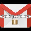 Gmail Lock