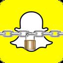Snapchat Lock