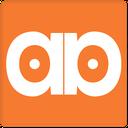 ادبین - adbn