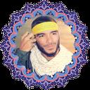 شهید هادی ذوالفقاری+پسرک فلافل فروش