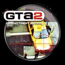 جی تی ای ۲ (نسخه کامل)