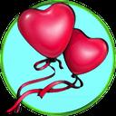 ایده های عاشقانه (رازهای هدیه دادن)