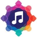 iPhone6 Ringtone & Wallpaper
