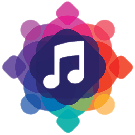 Iphone6 Ringtone Wallpaper Download Install Android Apps
