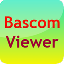 نمایشگر BASCOM