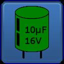 CapCalc