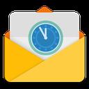Delay SMS