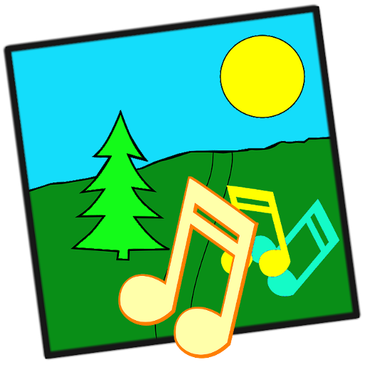 Musical Album - Download | Install Android Apps | Cafe Bazaar