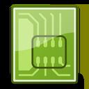 نمایشگر PCB